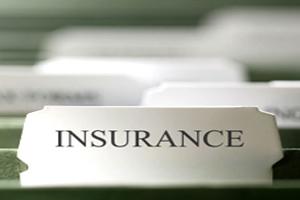 Ttte Insurance Explained