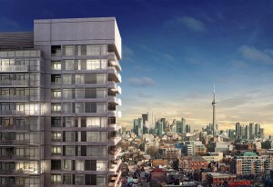 First Time Buyers - Are you deciding between buying Freehold and Condo?