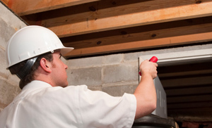 Why a Home Inspection