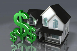 Home pricing - home_and_dollar_sign-300-200
