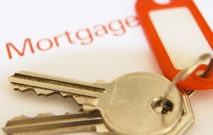 Most commonly used Mortgage Terms