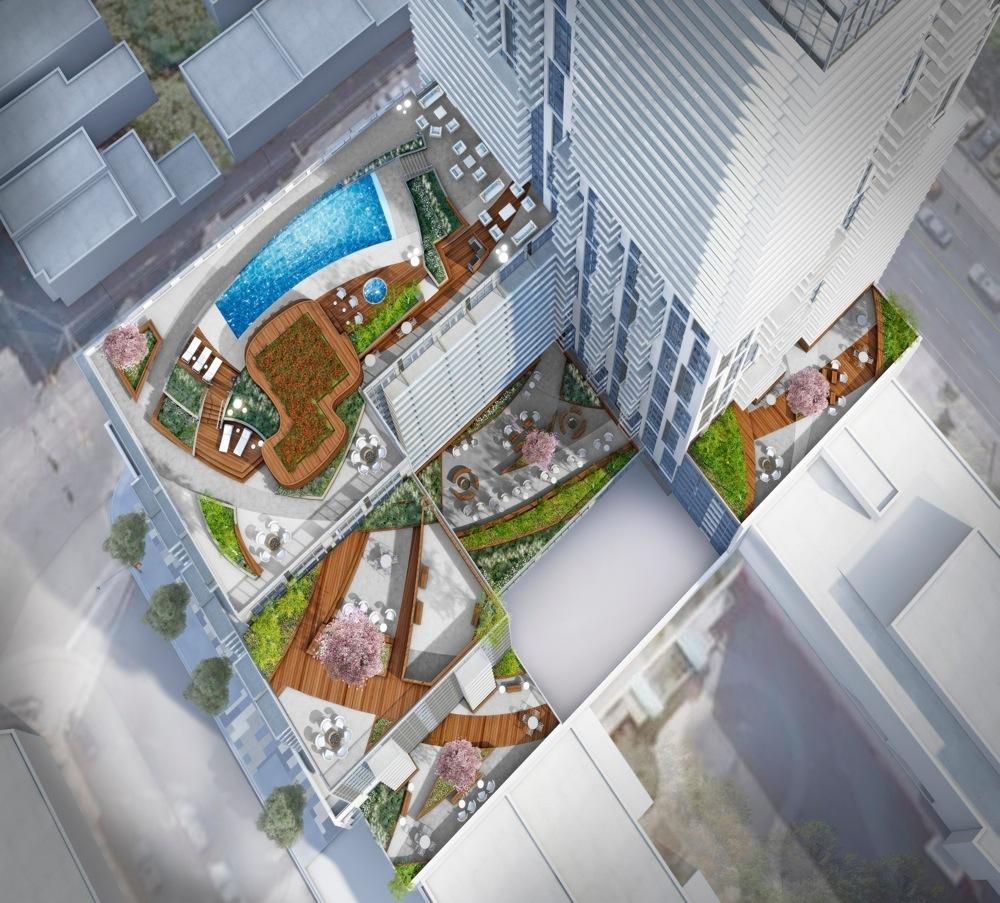 DSGs-rooftops