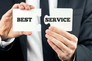 Testmonials Ernestina Birova-Best Service