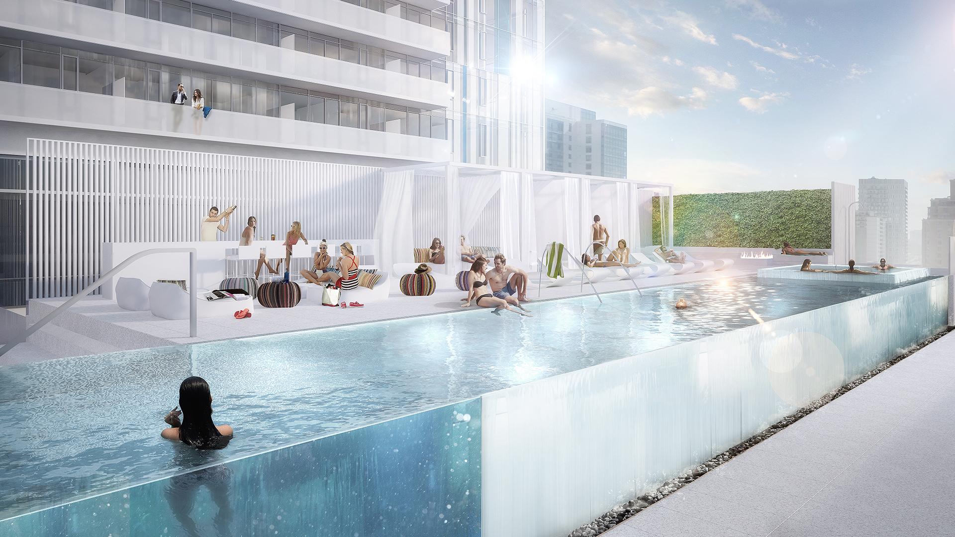 150-redpath-condos-amenities-ernestina-birova