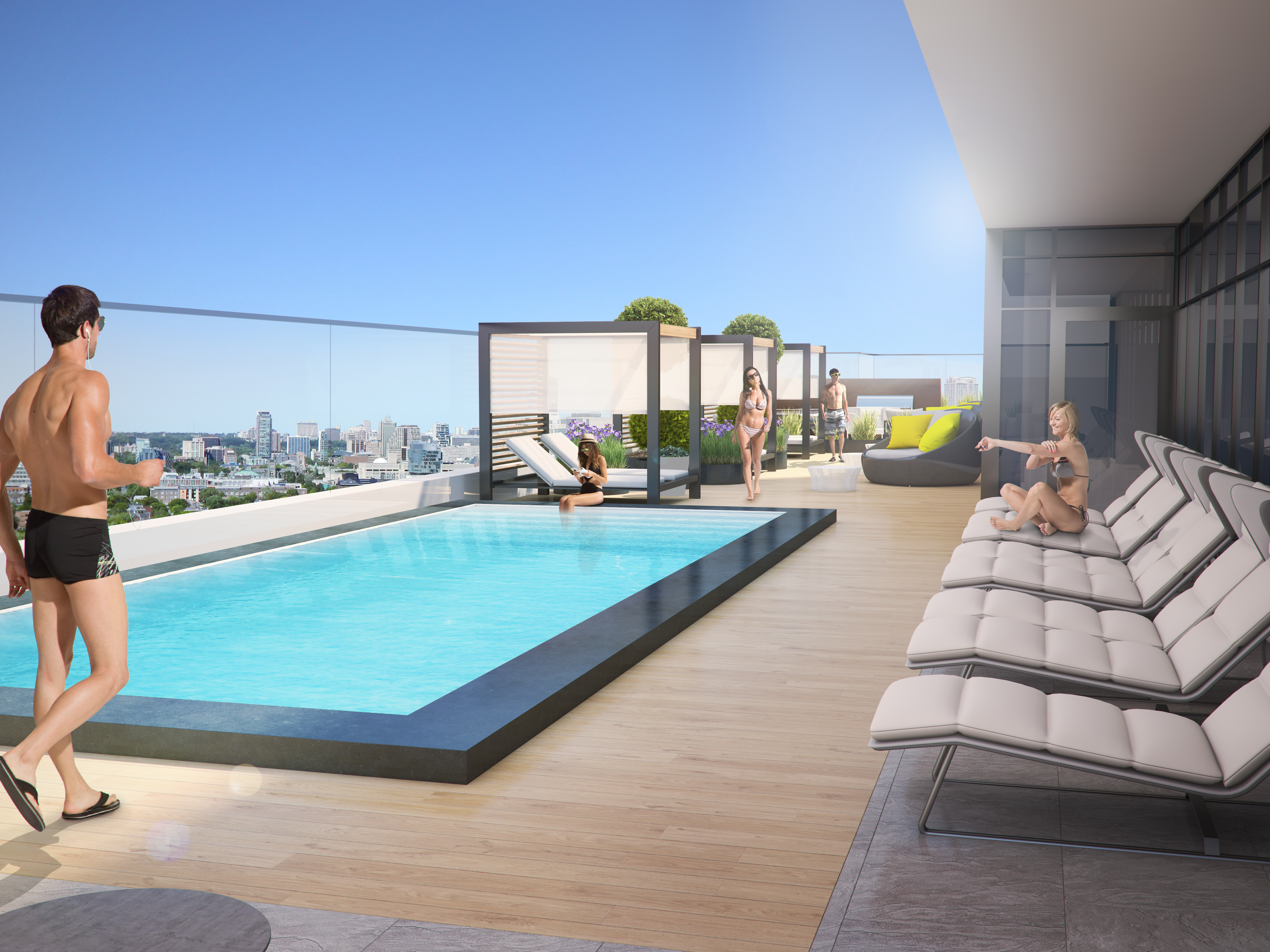 330-richmond-condos-ernestina-birova-outdoor-lounge-pool