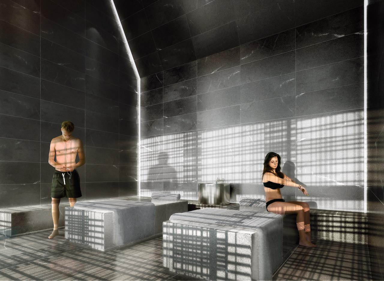 ernestina-birova-150-redpath-amenities-3