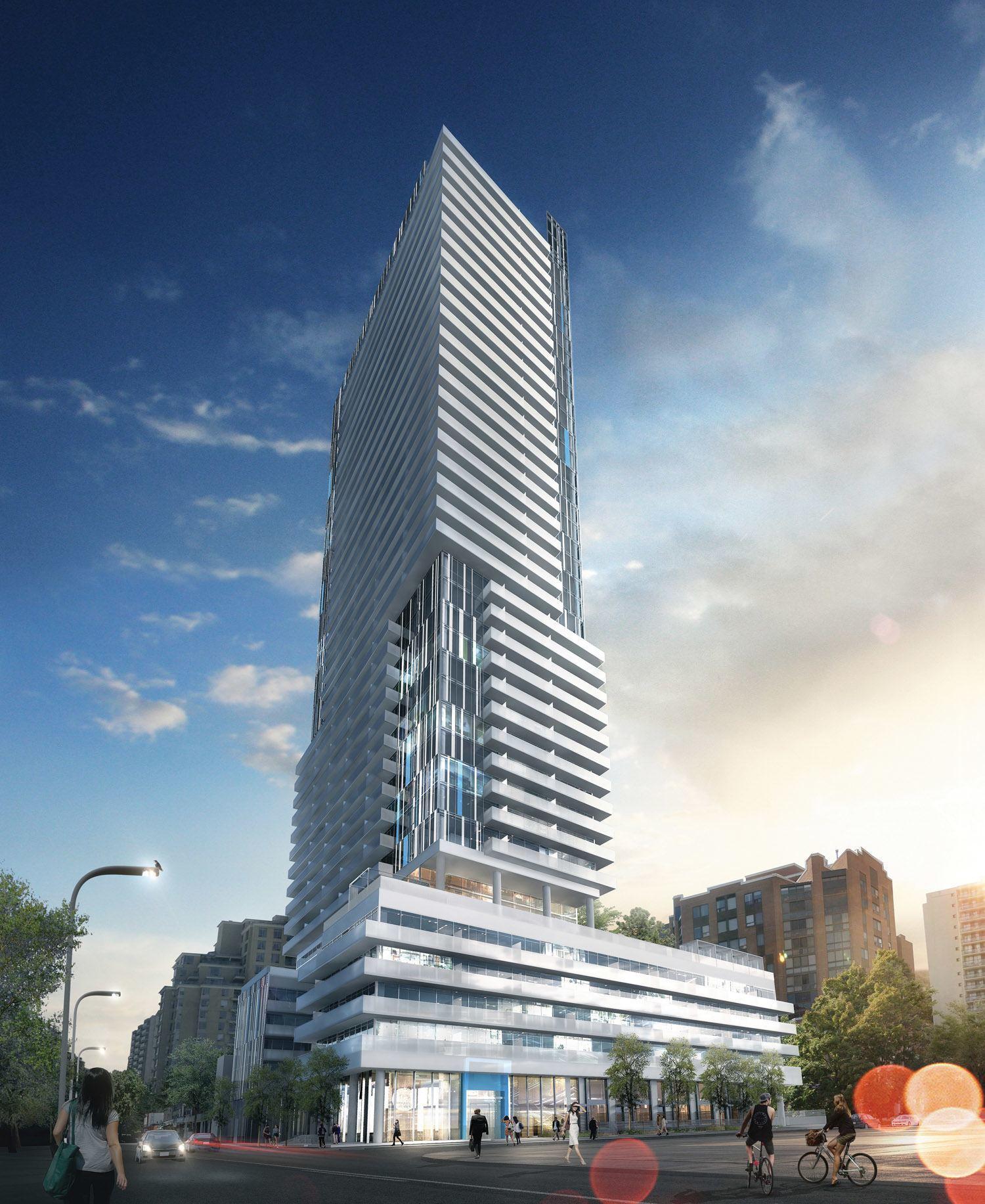 ernestina-birova-150-redpath-building