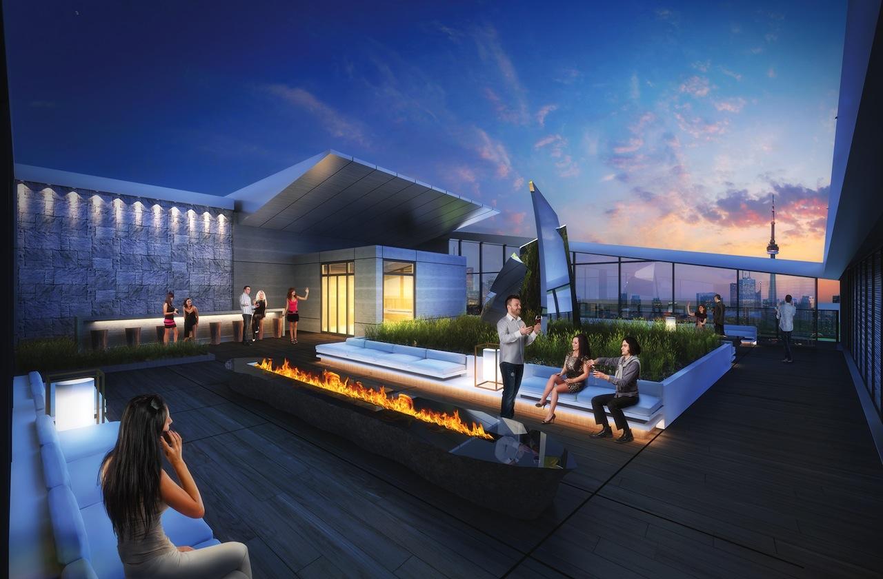 ernestina-birova-150-redpath-condos-rooftop-amenities