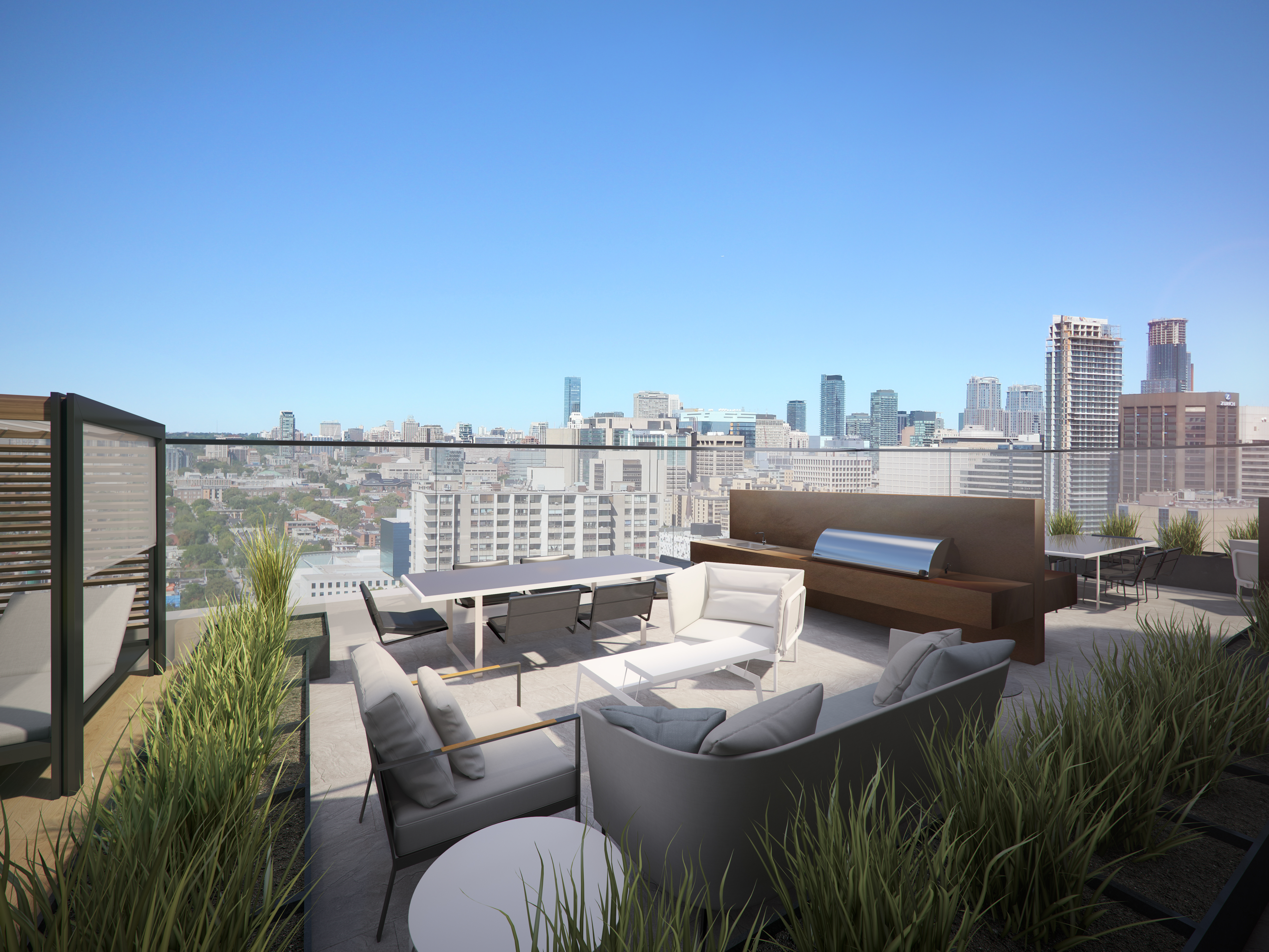 www-330richmond-net-330-richmond-condos-outdoor-lounge-bbq