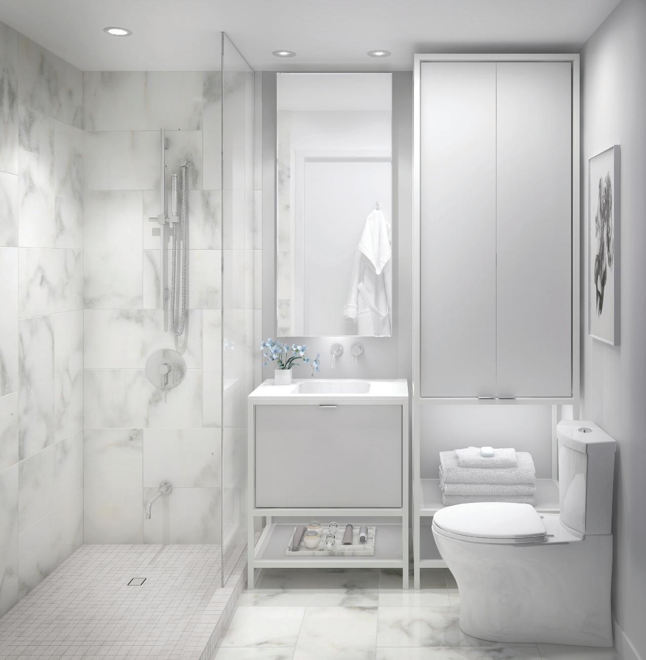 88-north-condos-ernestina-birova-interior_powderroom