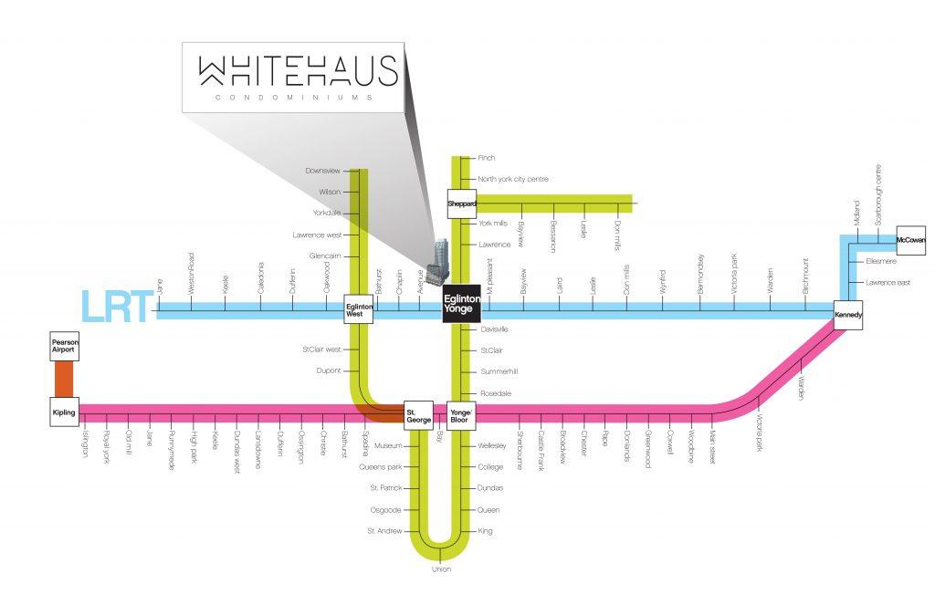 ernestina-birova-yonge-eglinton-transit-map