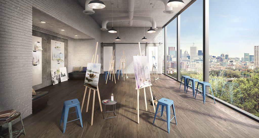 whitehaus-condominiums-amenities-artist-sstudio