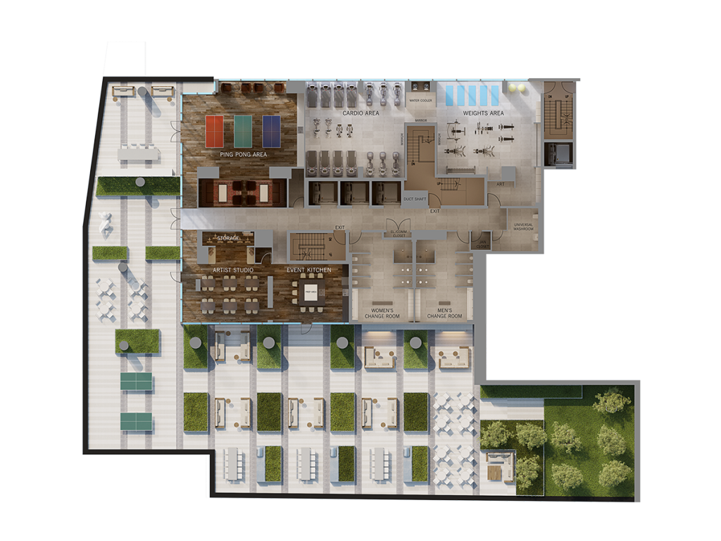 whitehaus-condominiums-amenities-flat-plan