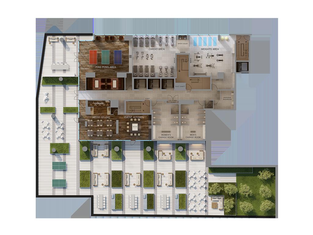 whitehaus-condominiums-amenities-flat-plan
