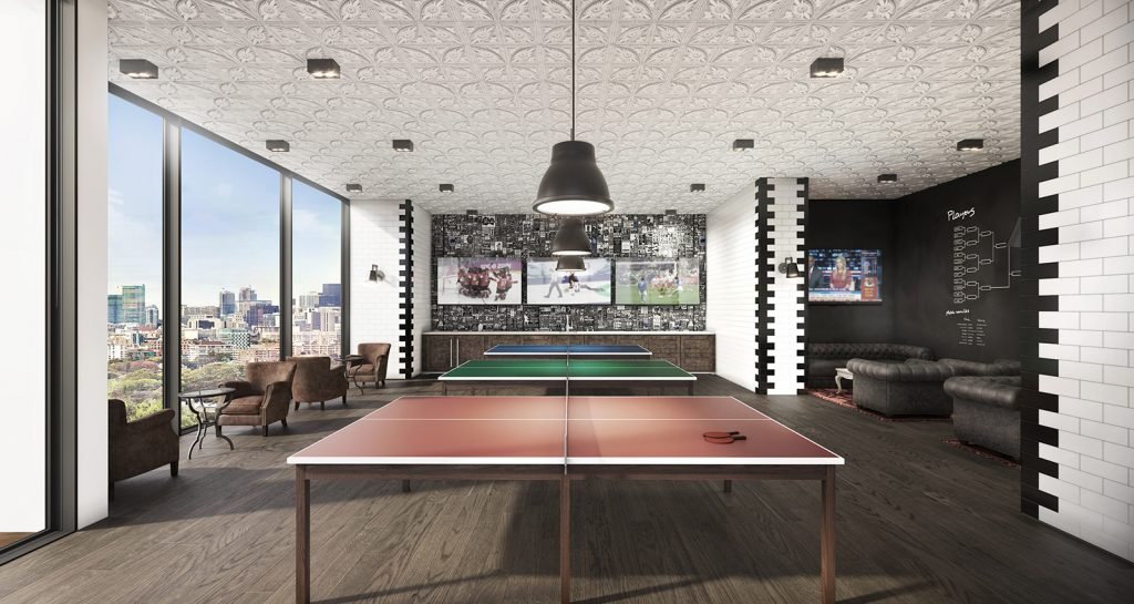 whitehaus-condominiums-amenities-ping-pong