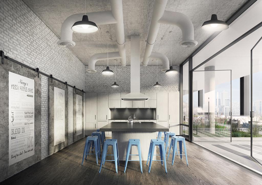 whitehaus-condominiums-event-kitchen