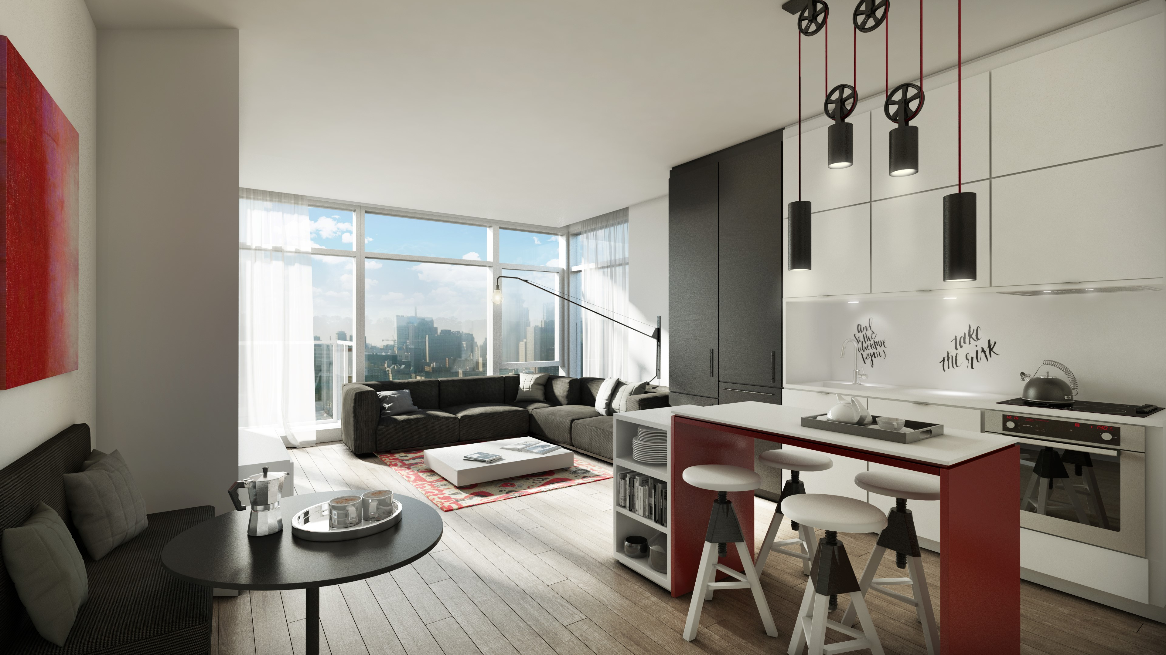 whitehaus-condominiums-interior-suite