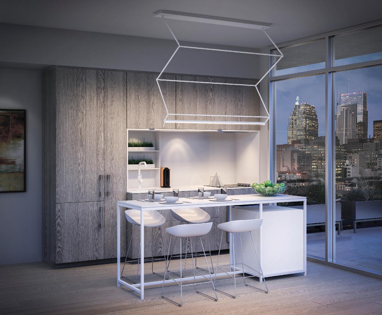 www-88northcondos-net-interior_kitchen